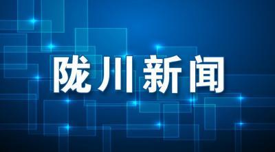 陇川新闻(2020.06.15)
