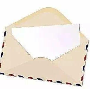 @陇川企业,这里有贴心服务礼包,请您接收!
