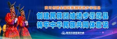 陇川县人大常委会组织开展2020年 州级人大代表视察活动