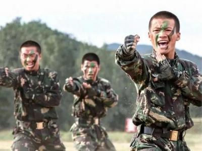 2020年军队院校招收云南省普通高中毕业生军检8月1日开始,详情戳→