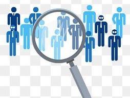 111人!省卫健委所属事业单位面向全国专项招聘优秀高校毕业生