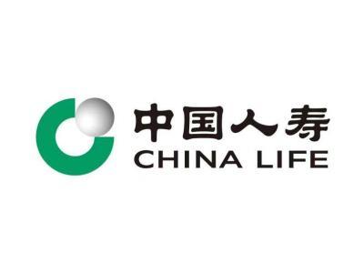 【广告】丘北中国人寿招聘