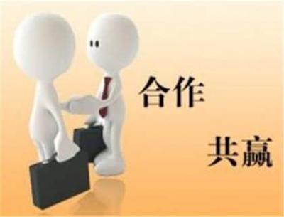 欢迎在浙江嘉兴市创业和务工的丘北人加入微信服务群