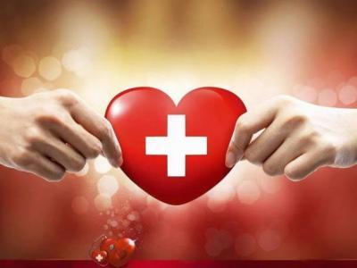 文山州红十字志愿服务队招募倡议书