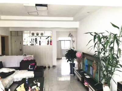 【广告】山水城二期套房紧急出售!