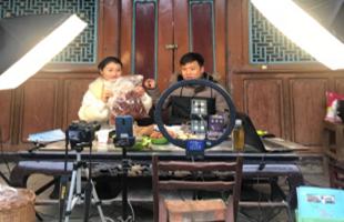 """州弘扬办到丘北开展新时代""""西畴精神""""调研"""