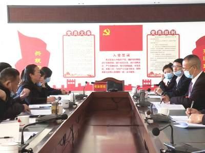 政协委员:政协提案办理要公开透明