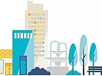 创卫小科普 | 创建国家卫生城市能给老百姓带来什么实惠?