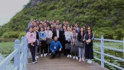 云南省人民检察院视察组到丘北视察公益诉讼检察工作