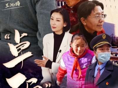 这些西藏姑娘,为什么叫卓玛?答案太美了……
