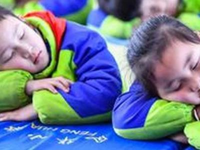 针对中小学生睡眠时间,教育部作出明确要求!