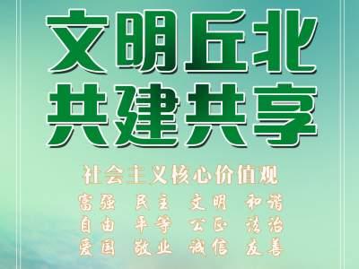 文明县城创建重要点位测评标准(十一)银行网点、邮政、移动、电信、联通营业厅