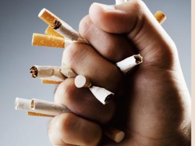 那些我们为了吸烟找过的借口,哪些是真的?(2)