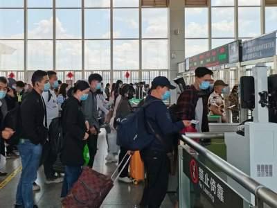 超齐全!云南16州市景区优惠、文旅活动速看→