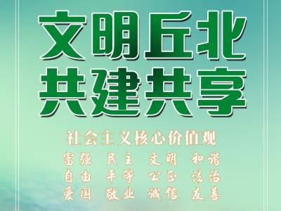 文明县城创建重要点位测评标准(六)街道、社区综合文化站