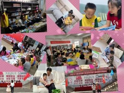"""丘北县""""五送""""关怀进校园 助力儿童健康成长"""