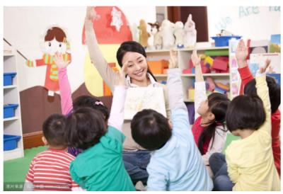 减轻中小学教师负担,文山州这个方案规定得很细→