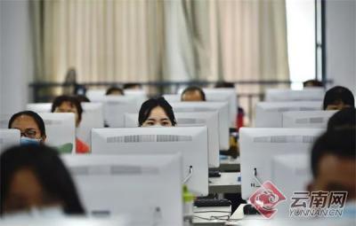 提醒!6月27日起云南高考生填报志愿,政策变化和热点问题速看→