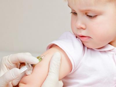 新冠疫苗紧急使用年龄扩大到3岁以上