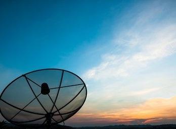 关于进一步加强卫星电视广播地面接收设施管理的意见