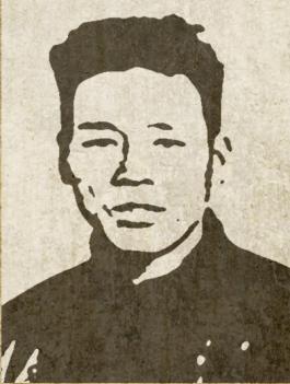 【丘北红色故事会 】生的有意义,死的有价值—丘北籍第一位革命烈士吴绍金(第二十三期)