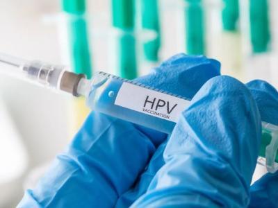 【提醒】8月25日开始网上预约!云南这些医疗单位可接种四价、九价HPV疫苗