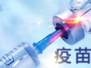 首次确定!针对德尔塔毒株,两剂疫苗才能起到保护作用