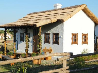 农村老房翻建,五种情况不允许