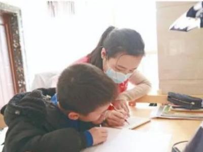 """丘网评丨莫让""""新家政""""妨碍""""双减""""落地"""