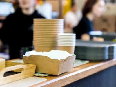 规划出炉!未来五年云南将把餐饮业作为民生工程予以扶持