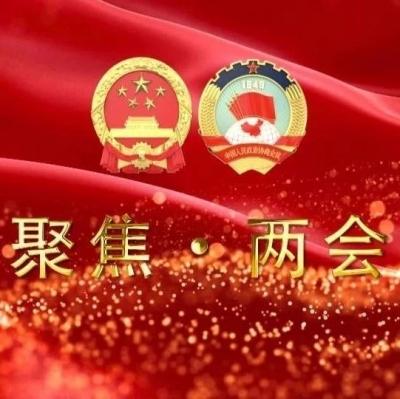政协红河县第十三届委员会第五次会议胜利召开 ,来听听委员们的心声,他们都关注什么?
