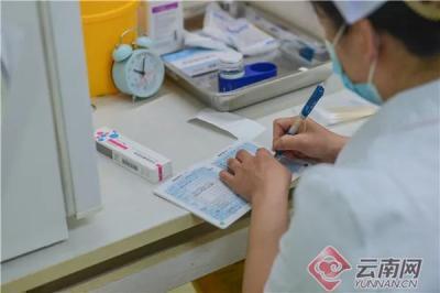 家长快看!因疫情耽误,儿童该如何补种疫苗?