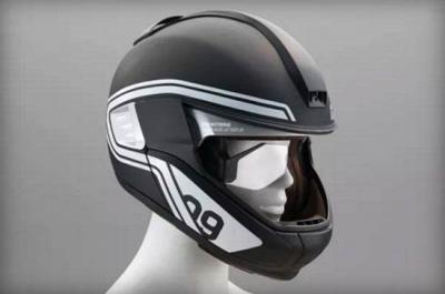 头盔价格猛涨,公安部出手!