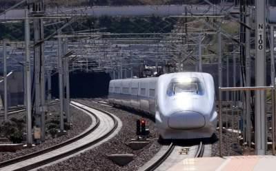 7趟高铁不再由昆明始发!5月6日起云南这些高铁车次有变化