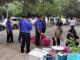 2020年红河县综合执法局为高考护航