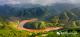 【红河流韵】淌过红河水 孕育红河事