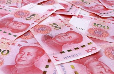 平均每天1笔!丽江33岁女公务员3年多套取民政资金1553笔