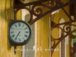 《看见红河》人文宣传片发布,看见红河 爱上红河
