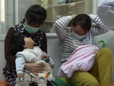 @云南人 打流感疫苗,这些事项要注意
