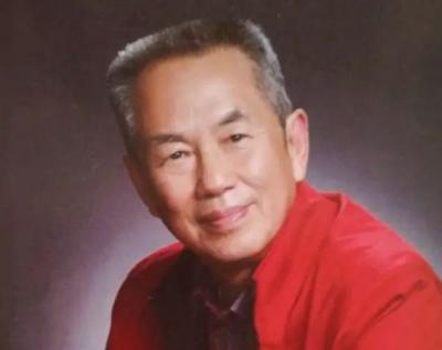 怀着对红河的无限热爱,我州这位著名作曲家创作了一首首火遍全中国的歌曲