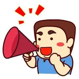 【爱国卫生七个专项行动】50%中奖率!红河州1000万元健康消费券发放火热进行中,手慢无!