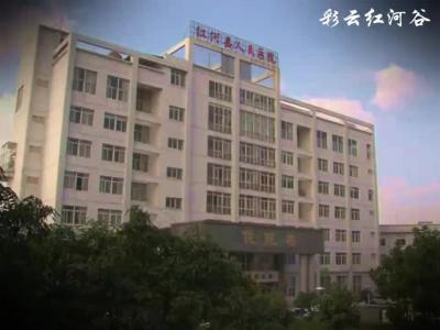 红河县:让百姓在家门口享受优质中医药服务