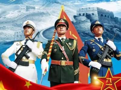 确认过眼神,你是国家要的人 | 红河县2021年春季征兵开始啦!
