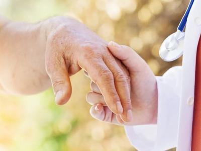 【关注】方便老年人就医,国家卫健委发文了!
