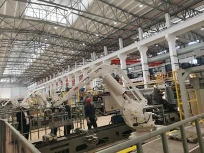 建议提案追踪 | 延伸有色金属产业链 发挥优势产业效能