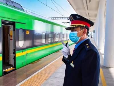 @红河人 免费退票、增开列车…春运在即,这些消息不能错过