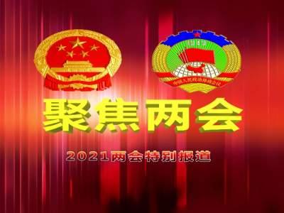 红河县第十五届人民代表大会第五次会议公告(第二号)