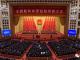 习近平总书记在全国脱贫攻坚总结表彰大会上的重要讲话,在红河县广大干部群众中引发强烈反响