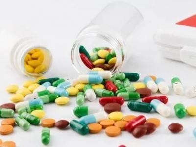 【民生】调入119个药品!2020新版国家医保药品目录正式启用