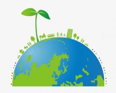 重磅!8个中央生态环境保护督察组将分别进驻云南等8省(区)开展督察